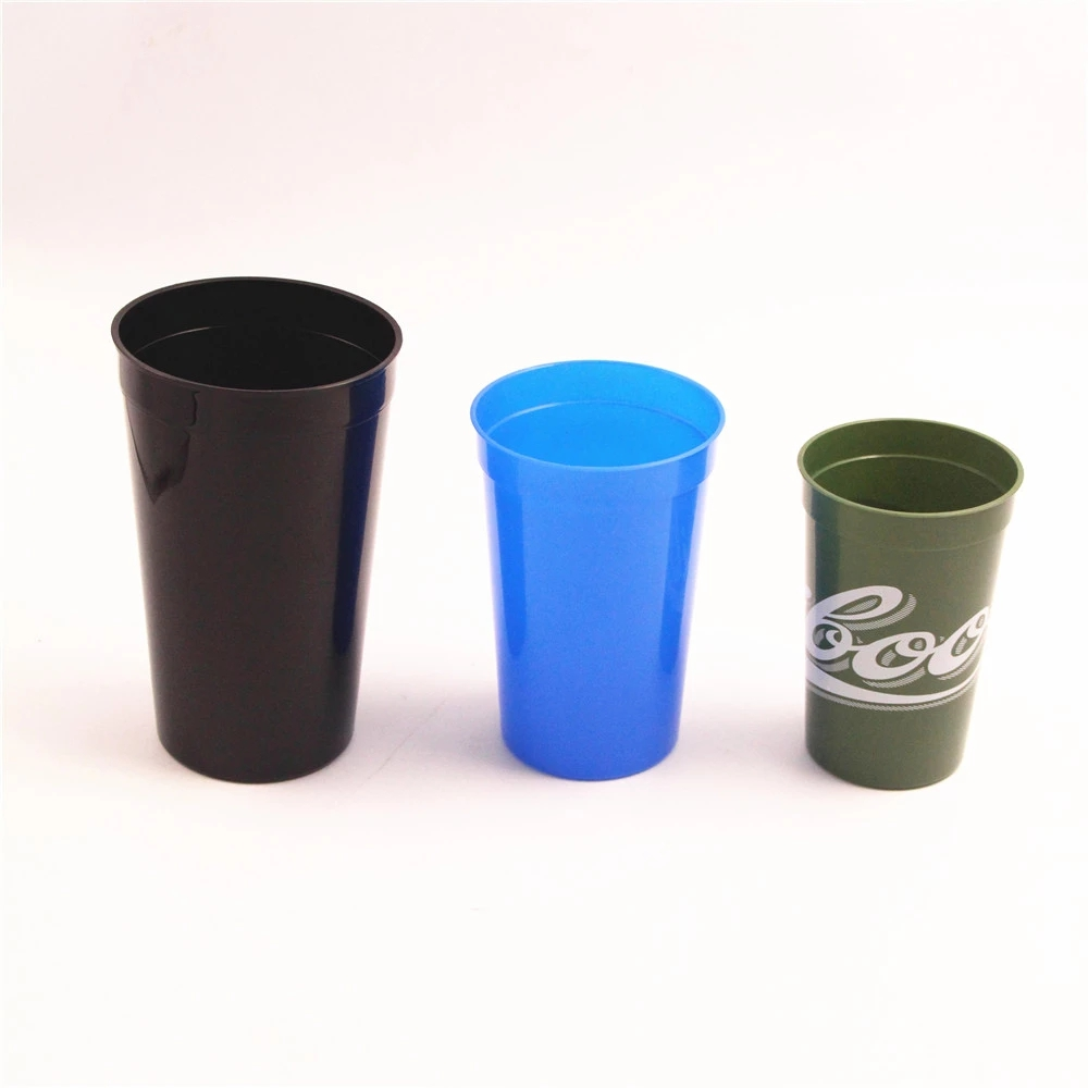 Glass & Plastic Water Bottles Selection and Purchase